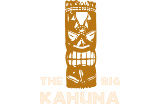 intro_big_kahuna